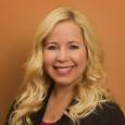 Jenny Hayes, The Trust Company, Columbia MO