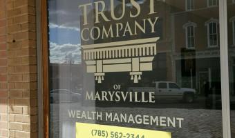 TTC Marysville